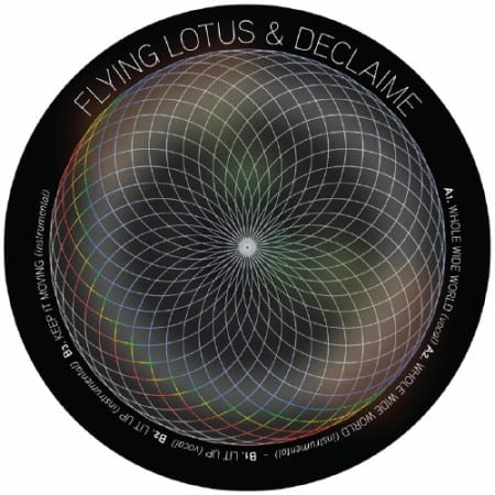 flying-lotus-_-declaime-Whole-Wide-World