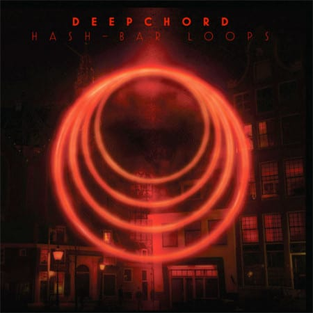 http://www.inverted-audio.com/wp-content/uploads/2011/07/DeepChord-Hash-Bar-Loops-450x450.jpg