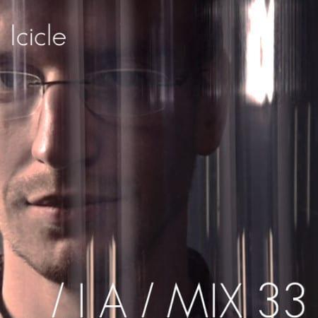 Jonny L - This Time EP Sampler